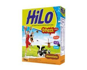 Rekomendasi Merk Susu Yang Bagus Untuk Kesehatan Tulang